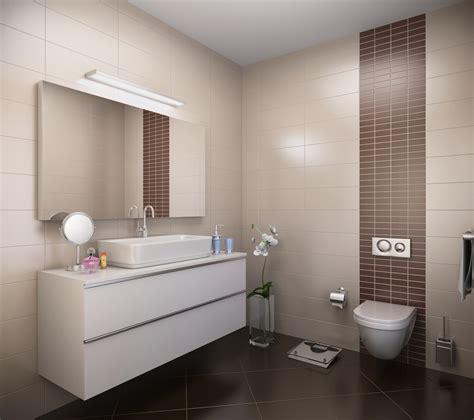 bathroom models pictures 3ds max bathroom interior