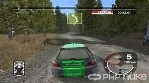 Jeux De Rally Pc : jeux gratuits solitaire a telecharger ~ Dode.kayakingforconservation.com Idées de Décoration