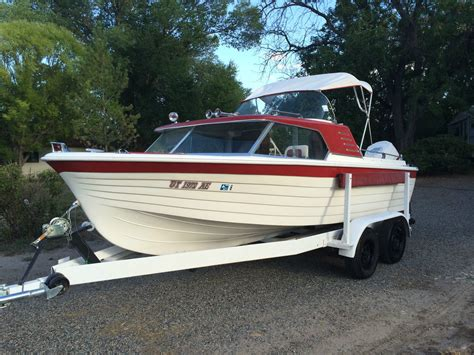 cabin cruiser for sale bell boy cabin cruiser boat for sale from usa
