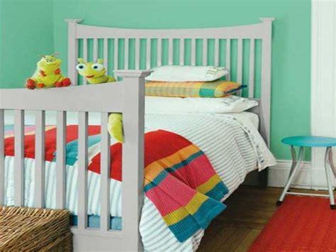 peinture chambre vert et gris peinture chambre 20 couleurs déco pour repeindre ses murs