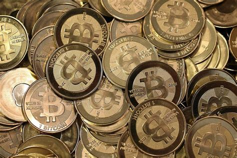 Bu tip cüzdanlar yükleme ve bakım açısından biraz karışık olabilir. kripto paralar (BTC, ETH, ETC veya diğerleri) özel bilgisayar gücü gerektiren ve bu cihazlar ile ...