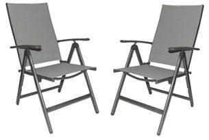 Sling Back Stackable Patio Chairs by Plastic High Back Patio Chairs Icamblog