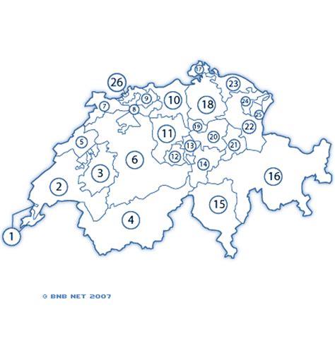 chambre d hote 13 annuaire pour trouver une chambre d 39 hôte en suisse