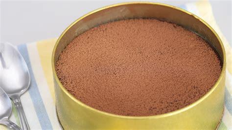 Permalink to Chocolate Cake Youtube Recipe