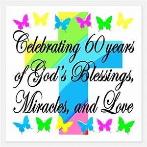 60th, Birthday, Invitations, For, 60th, Birthday