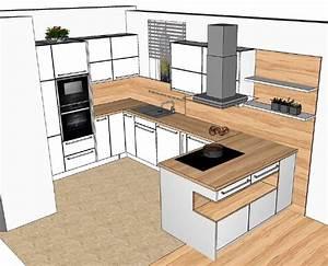 Was Kostet Eine Küche Mit Geräten : k che und k chenger te forum auf ~ Markanthonyermac.com Haus und Dekorationen