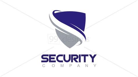 security company logo logo pinterest company logo and logos