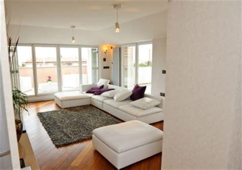 small homes interior design photos smaller home design 8 steps to success