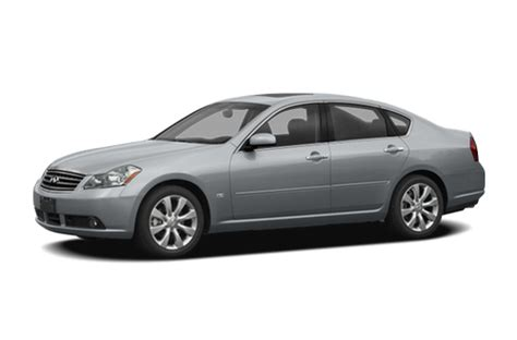 Infinit M35 Review by 2006 Infiniti M35 Expert Reviews Specs And Photos Cars