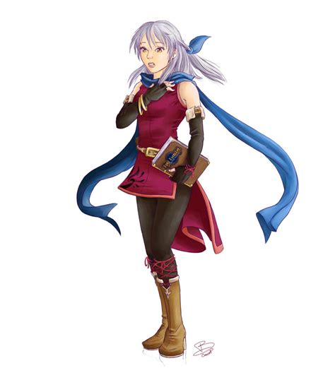 Micaiah nackt Dring Who is