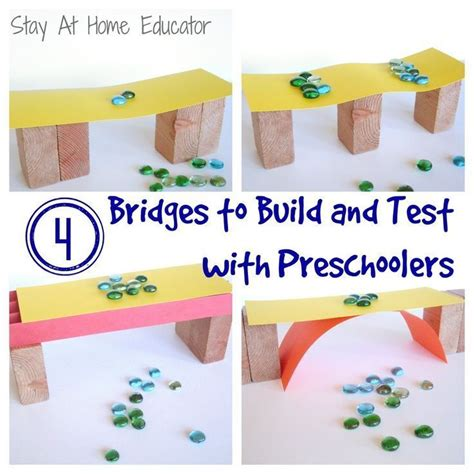 learning bridge preschool 105 best images about construction theme on 143