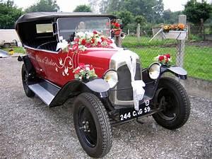 Location De Voiture Ancienne Pour Mariage : location chrysler c28 royal de 1941 pour mariage nord ~ Medecine-chirurgie-esthetiques.com Avis de Voitures