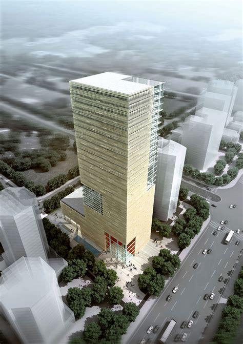 jürgen engel architekten cement industry corporation hq by ksp j 252 rgen engel architekten international gmbh