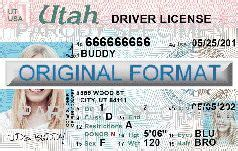 Maybe you would like to learn more about one of these? Pennsylvania Driver License Issuing Authority - platinumnew