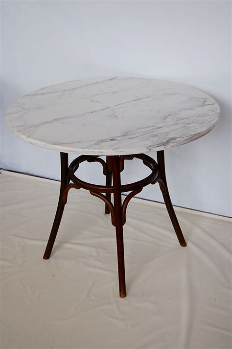 Vintage Marble & Bentwood Bistro Dining Table  The Savoy Flea. Plush Area Rugs. Glen Gery Brick. Teen Girl Rooms. Studio Shed With Bathroom. Wheelchair Shower. Outdoor Furniture Cushion Covers. Rutt Cabinets. Misha Hawaii
