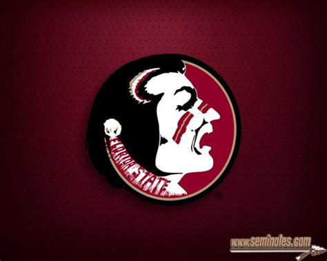 Cheer For A Repeat With Florida State University Chrome