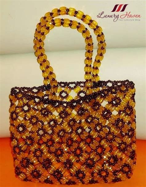 Handmade Beaded Bags And Other Charming Handicrafts By Mom. Rose Gold Charm Bangle. Gorgeous Engagement Rings. Gold Hinged Bangle. String Anklet Bracelets. Fancy Color Diamond. Hyderabad Gold Jewellery. Obsidian Wedding Rings. Gold Band Diamond Ring