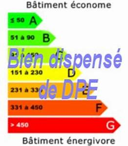 eco quartier habitat groupe maison passive ecologique With classe energie e maison 0 immobilier letiquette energie est obligatoire