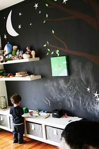 Kinderzimmer Junge 6 Jahre : die besten 25 kinderzimmer junge ideen auf pinterest babyzimmer babyzimmer ideen und ikea ~ Sanjose-hotels-ca.com Haus und Dekorationen