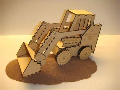 cute  mechanical laser cut toys   kids  love