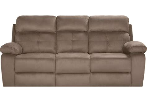 Leather Sofa With Recliner by Sofa Remarkable Reclining Sofa Sets Leather Sectionals