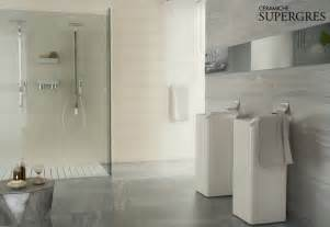 bathroom wall tiles traditional tile other metro by ceramiche supergres