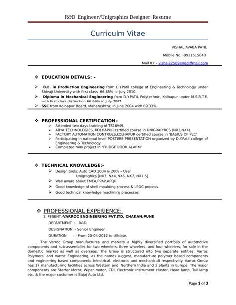 sle resume for experienced marketing professional experience web designer resume sle 28 images marketing professional summary resume sle 28