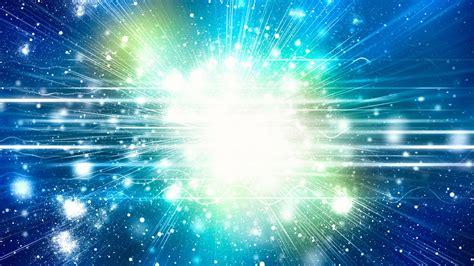 light explosion wallpaper full hd wallpaper explosion point light energy cataclysm