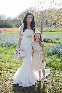 online get cheap country girl wedding dress aliexpresscom With country girl wedding dresses