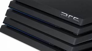 7 Things We Want To See On The PlayStation 5 Sony