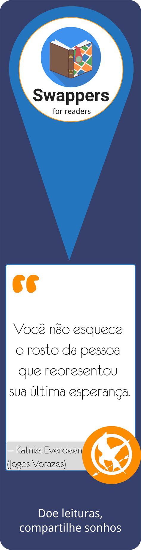 foto de Pin de Francis Souza em Marcadores de Página Galadriel