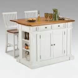 kitchen island on wheels 25 best images about kitchen islands on wheels ideas on moveable kitchen island
