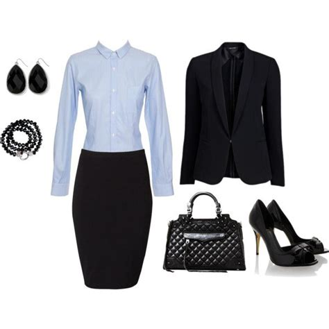16 Office Outfits Ideas You Should Not Miss | Styles Weekly