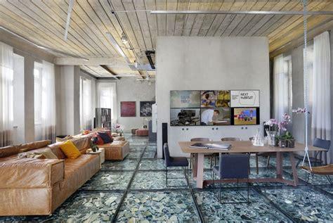 A Design Lab To Foster Interior Ideas a design lab to foster interior ideas