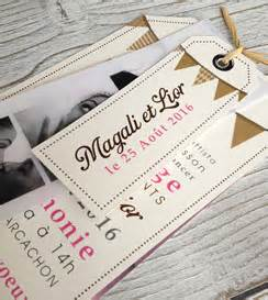 faire parts de mariage faire part de mariage invited to