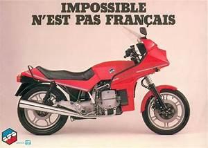 Moto Française Marque : top 10 des motos aux moteurs de voitures ~ Medecine-chirurgie-esthetiques.com Avis de Voitures