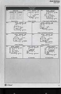 Leeson 3 Phase Motor Wiring Diagram Terminals P