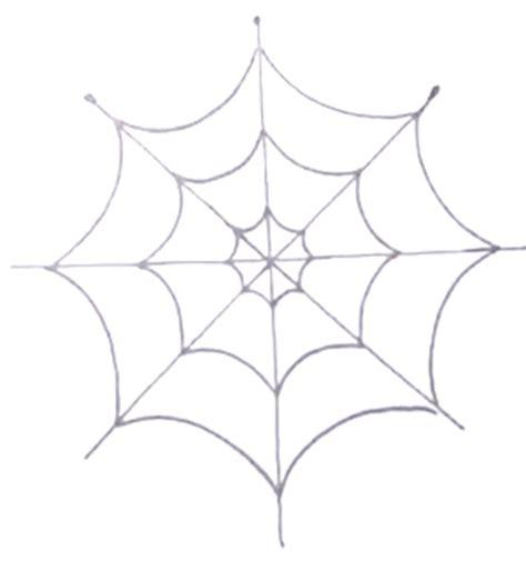 comment dessiner une toile d araign 233 e pourquoi comment
