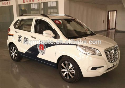 Small Electric Cars For Sale by Cheap Small Electric Car For Sale View Small Electric