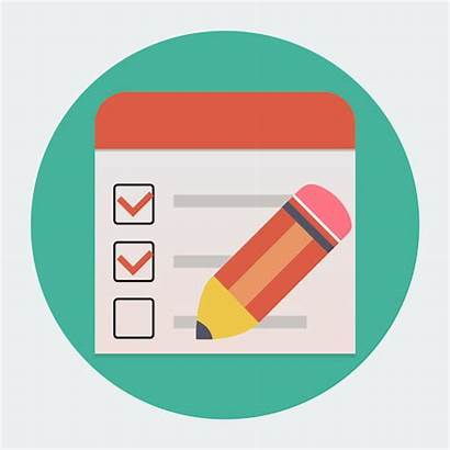 Checklist College Health Check Plan Clipart Test
