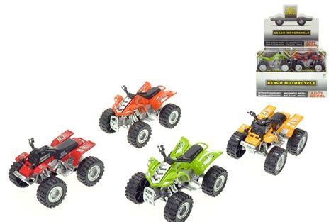 Speelgoed Quat soorten auto s auto quad kopen jaar