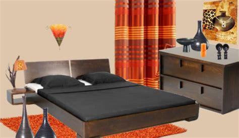 chambre style ethnique pour une chambre au style ethnique inspirez vous