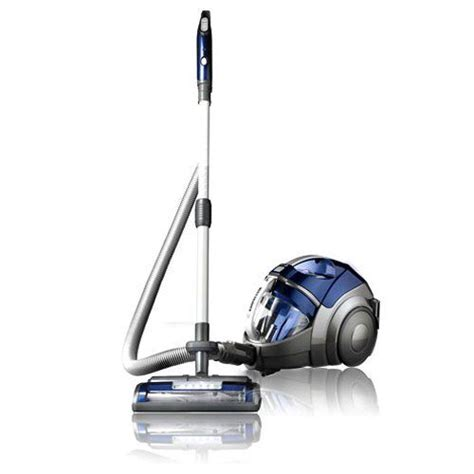 pet hair removal vacuums images  pinterest
