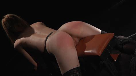 spanking archives bdsm stories