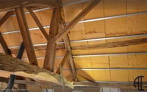 isolation ancienne maison isolation des murs en r With type d isolation maison 0 isolation exterieure comment isoler les murs exterieurs