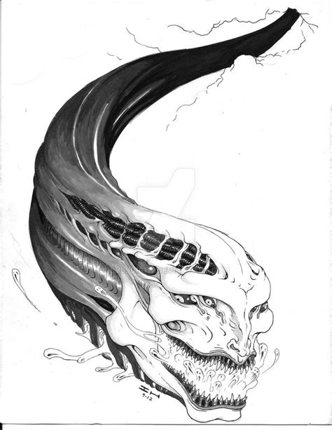 This is a Devourer of Souls (aka Dark Flyer). There are Drulls and then there are DRULLS. A lot