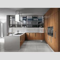 Top 10 Modern Kitchen Design Trends  Life Of An Architect