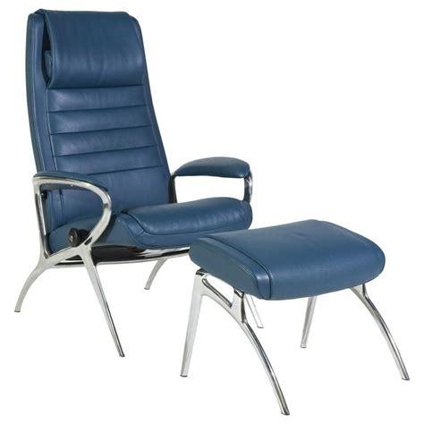 stressless by ekornes stressless you reclining chair
