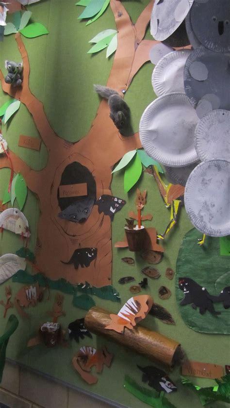 51 best classroom theme australia images on 984 | 0153d560da869277cb1af5e28dd6ef2c preschool ideas echidna