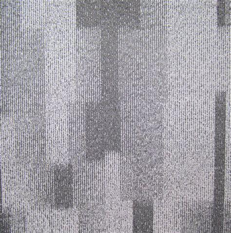 Auckland Commercial Grade Garpet Tiles